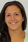 Jessie Koffman