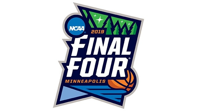 Image result for Men's Final Four