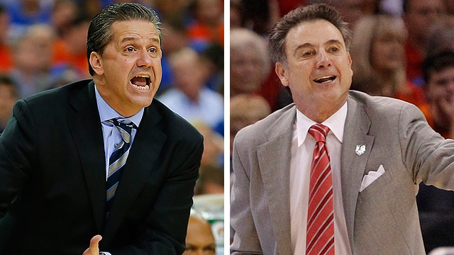 louisville-kentucky.jpg