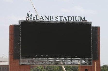 McLane Construction