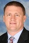 Mike Rhoades