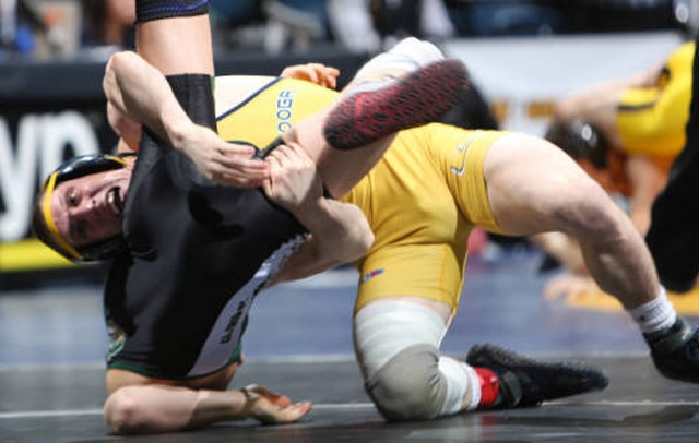 mocs, southern scuffle