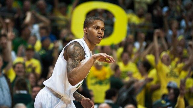 Oregon 2-25