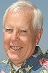 Dr. Robert (Bob) Newcomb