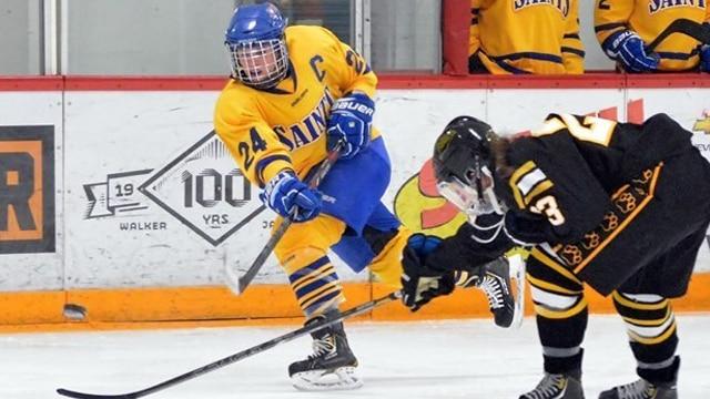 womens, hockey, division, III