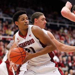Stanford 2-25