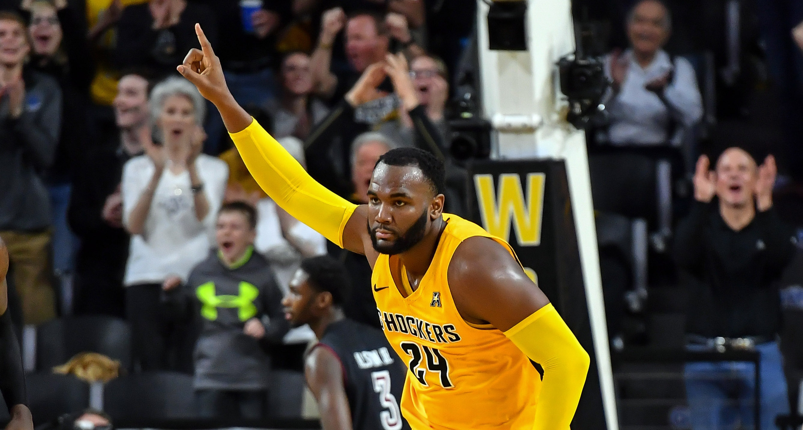 8baea34b476 https   www.ncaa.com news basketball-men article 2018-02-10 ...