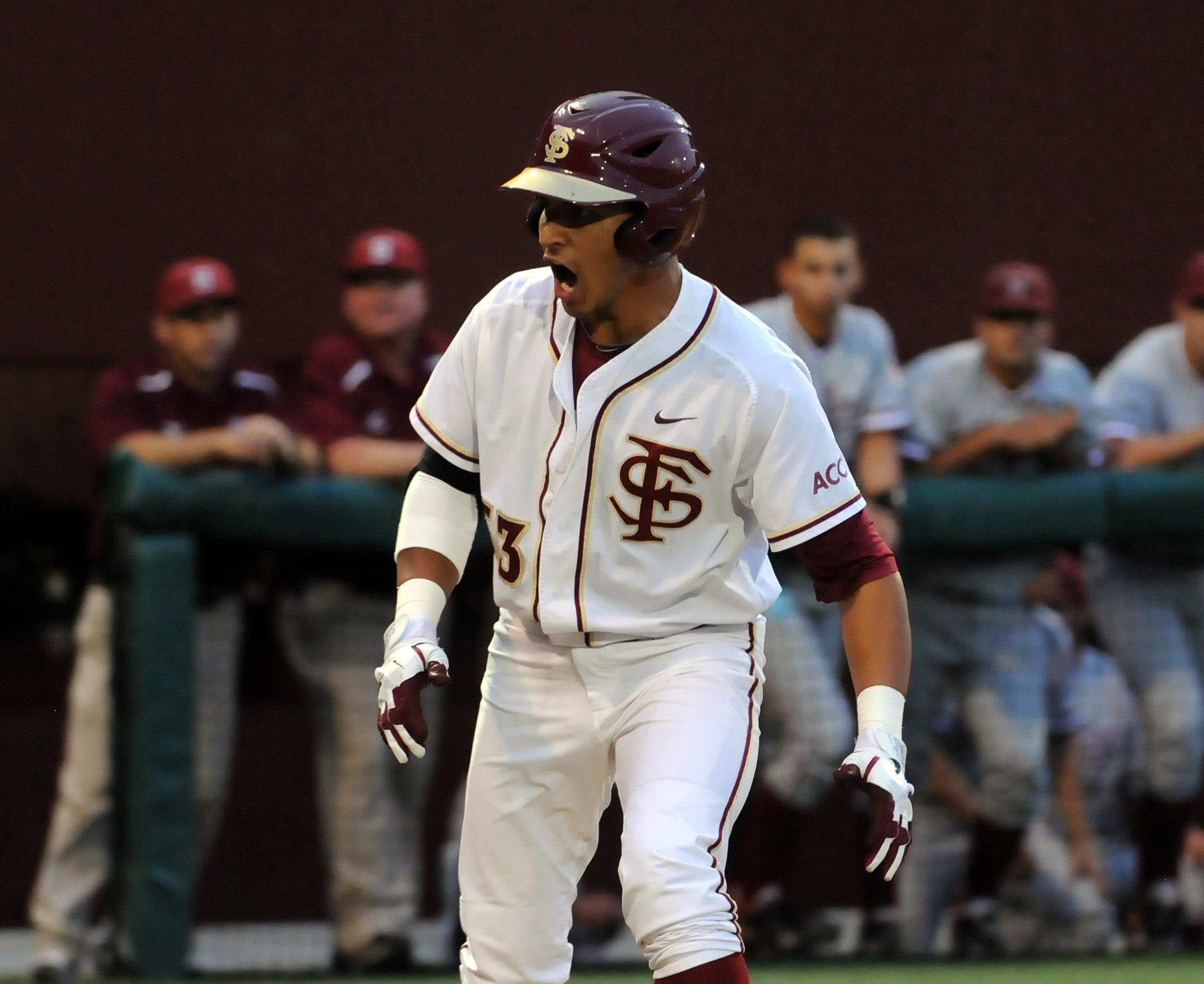 Florida State Baseball