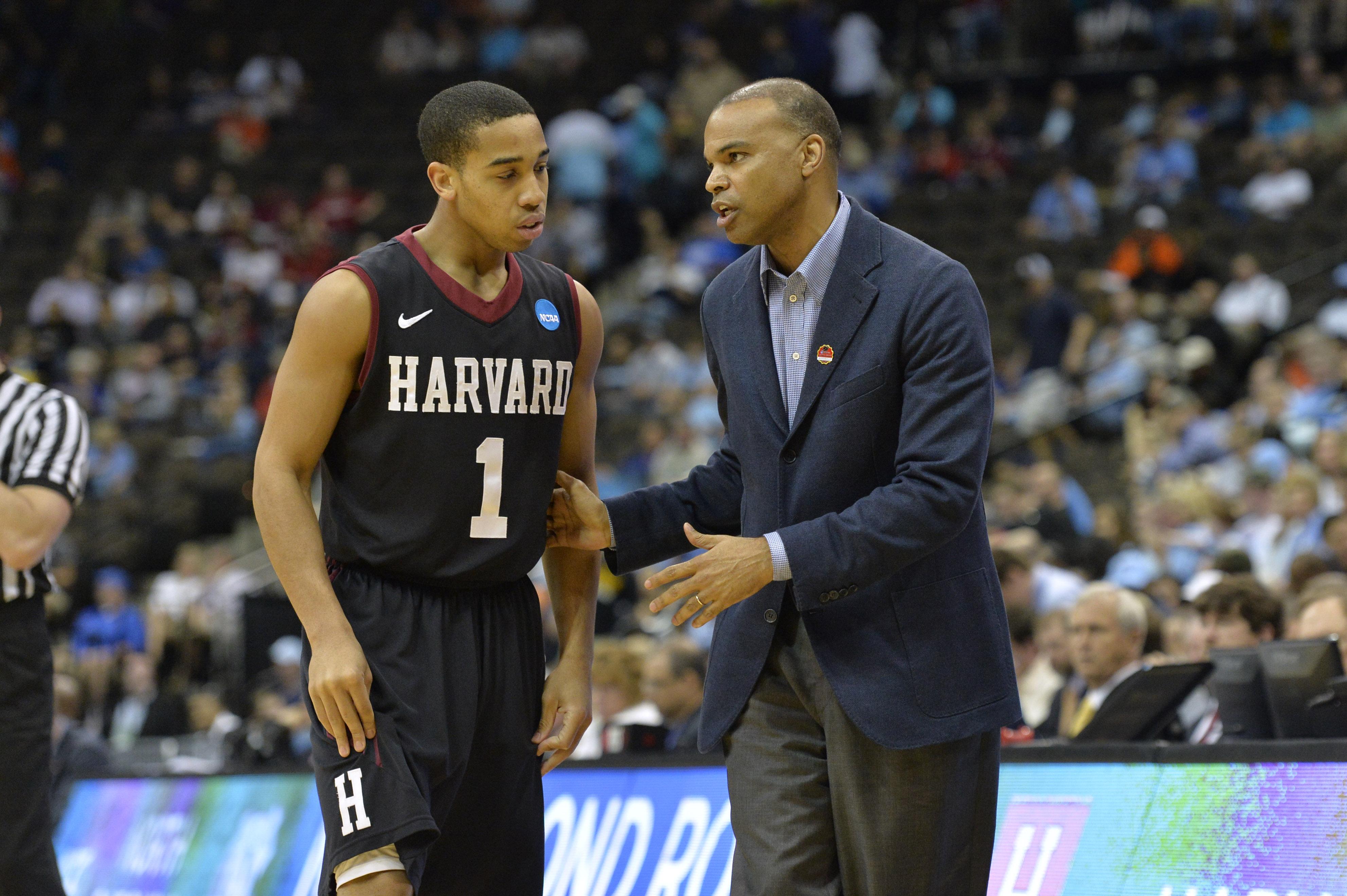 harvard basketball pushes education through athletics | ncaa
