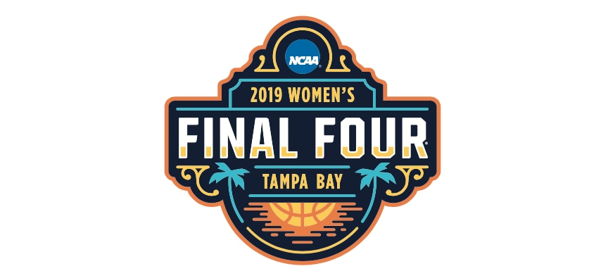 Image result for Women's Final Four