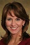 Debbie Williamson