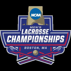 2017 DI Men's Lacrosse Bracket