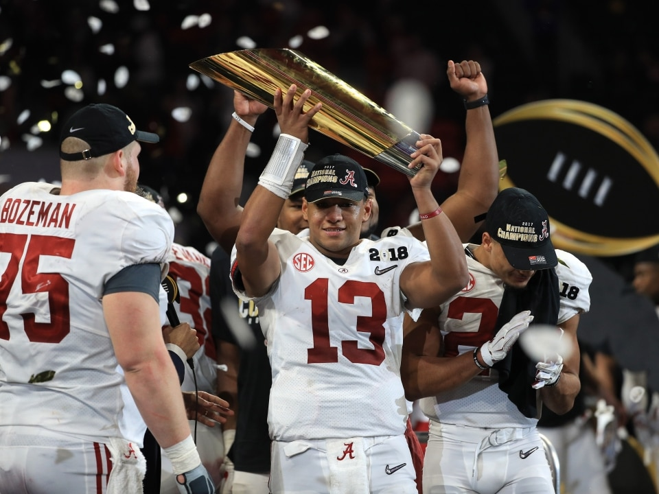 When is the 2018-19 College Football Playoff   516275c9a