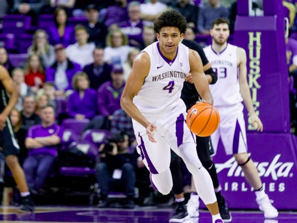 696d30317715 College basketball  Next step for Washington is ending its seven-year NCAA  tournament drought