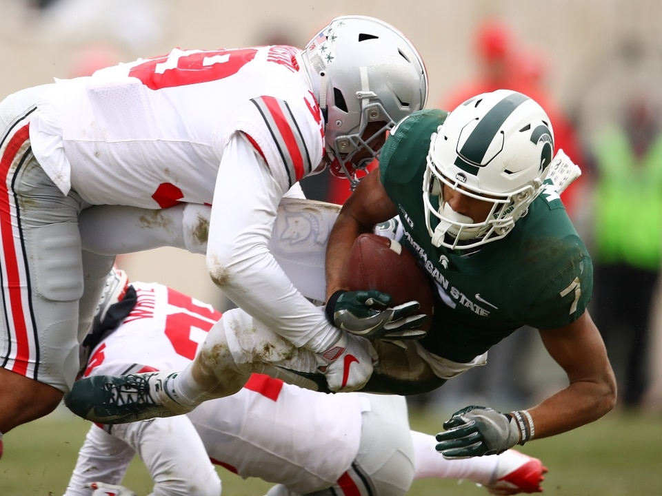 10 Big Ten football storylines to get you ready for 2019