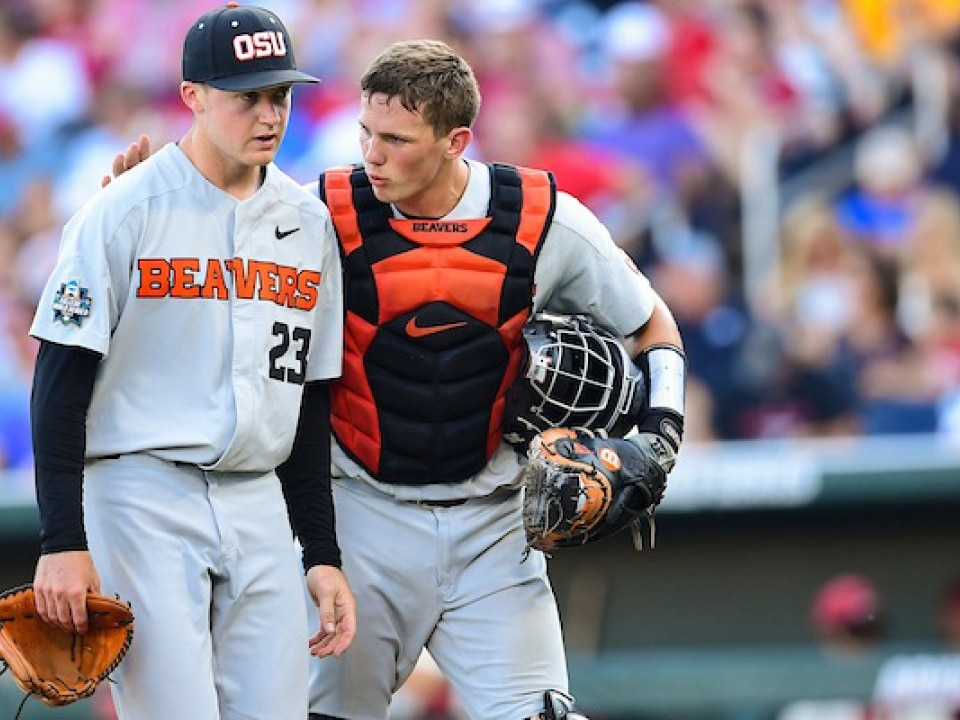 383d07c6c092eb 9 questions we can t wait to see answered in the 2019 college baseball  season