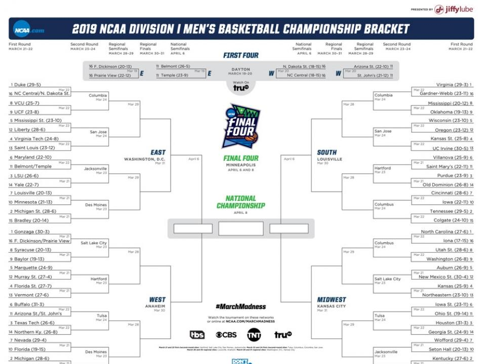 It's just a picture of Fan Printable Nba Playoff Bracket