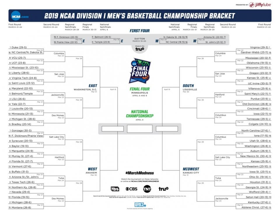 best website c8741 18240 Liberty  Live stream, time and how to watch the NCAA tournament game   NCAA .com