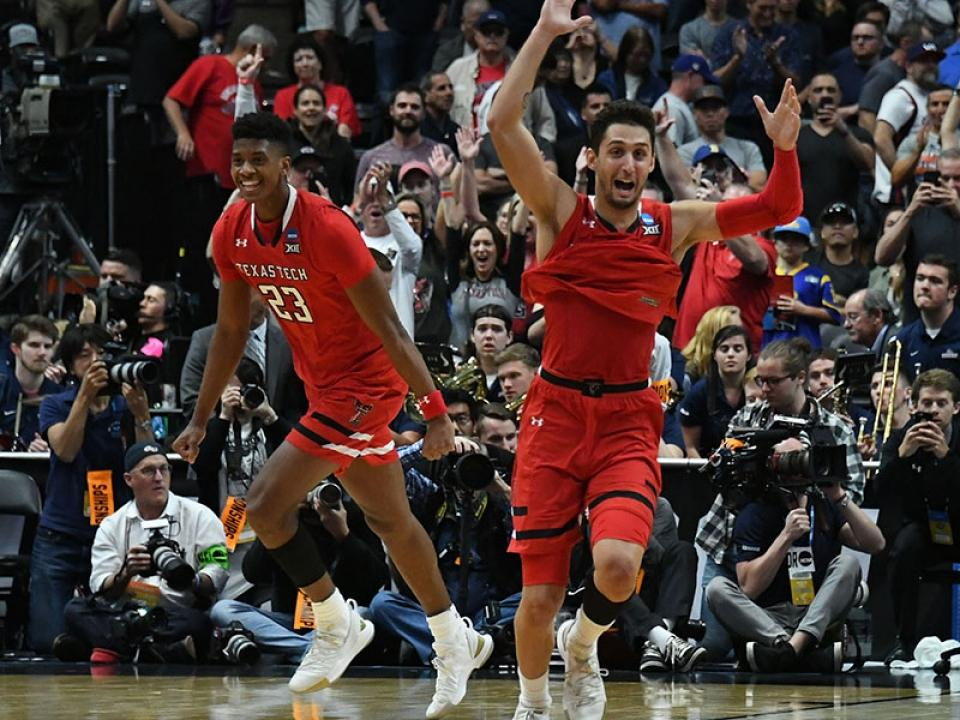 Final Four 2019: Predictions and previews of the key