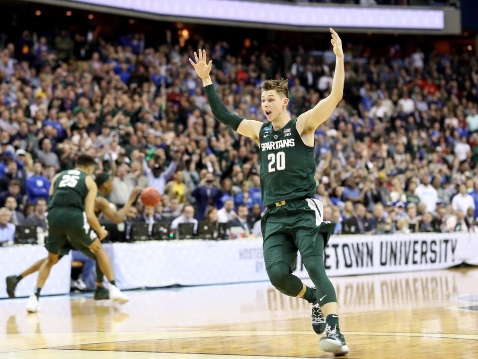 College basketball game times, TV schedule   NCAA com