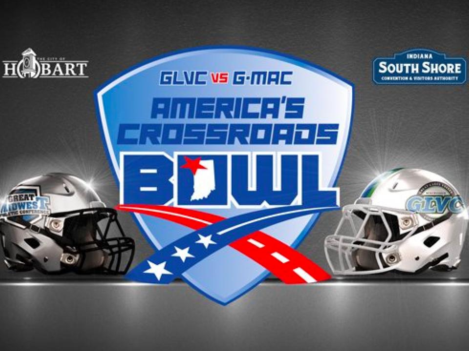 2018 Division II Football Official Bracket | NCAA.com