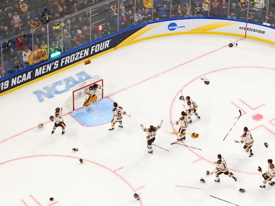 02b50a6241a DI Men s Ice Hockey