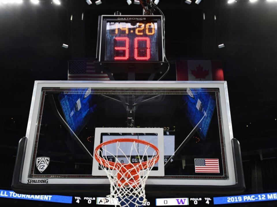 DIII Women's College Basketball - Home | NCAA com