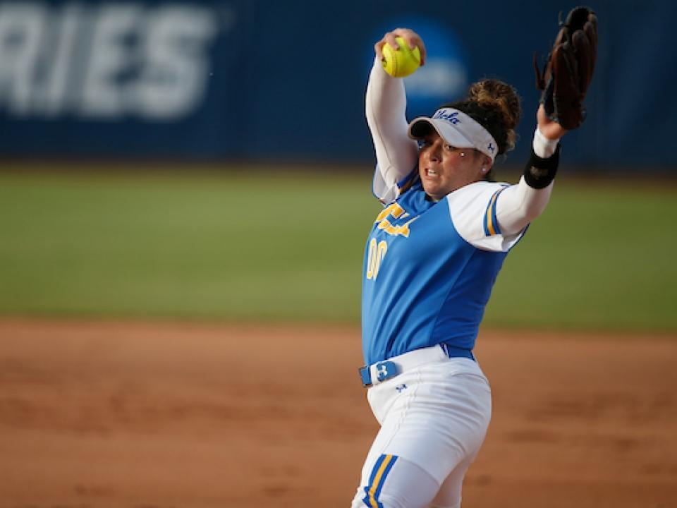 2019 USA Softball Cup: Times, TV schedule, American roster