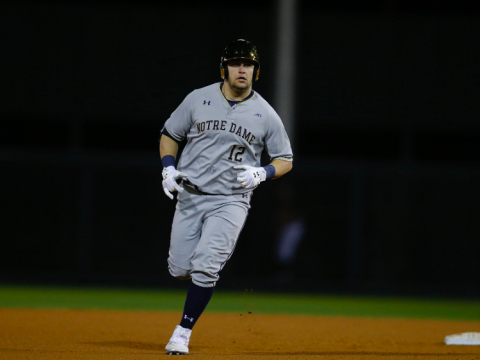 Track The College Baseball Stars In The Cape Cod Baseball League