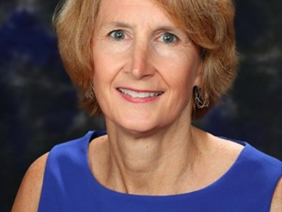 Former Boston College women's basketball coach Cathy Inglese dies at 60