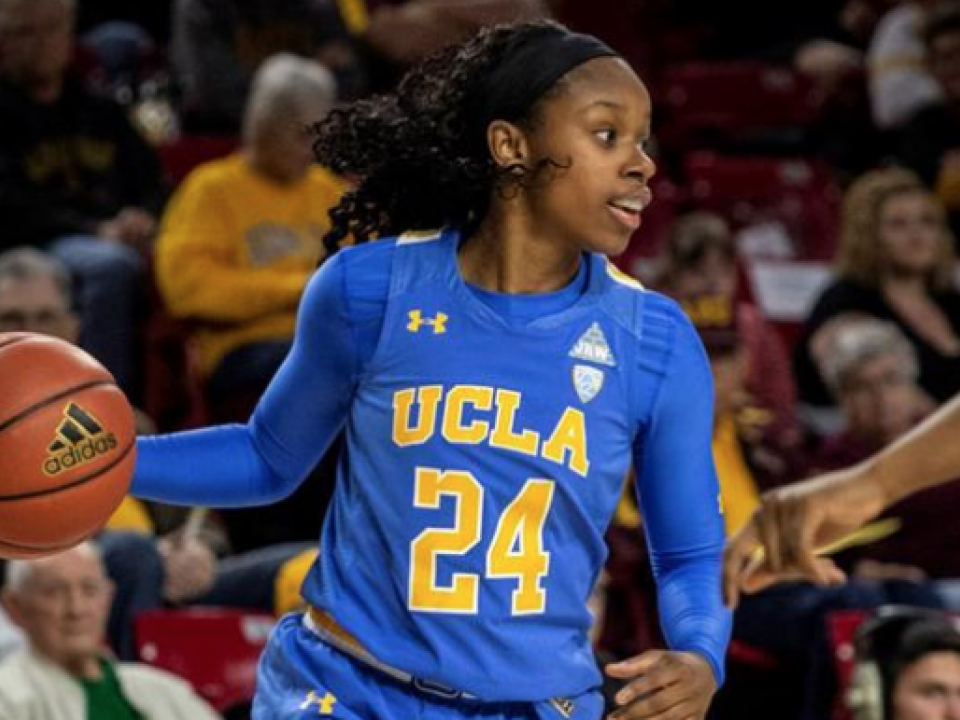 ucla-womens-basketball