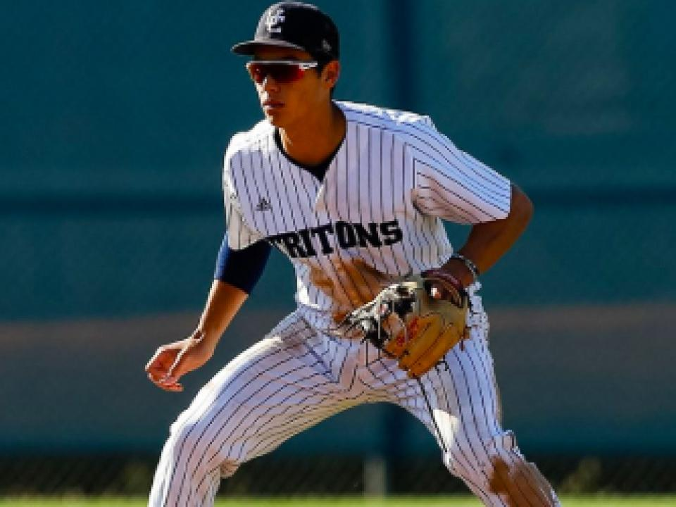 11 DII baseball player-of-the-year candidates you should know in 2020