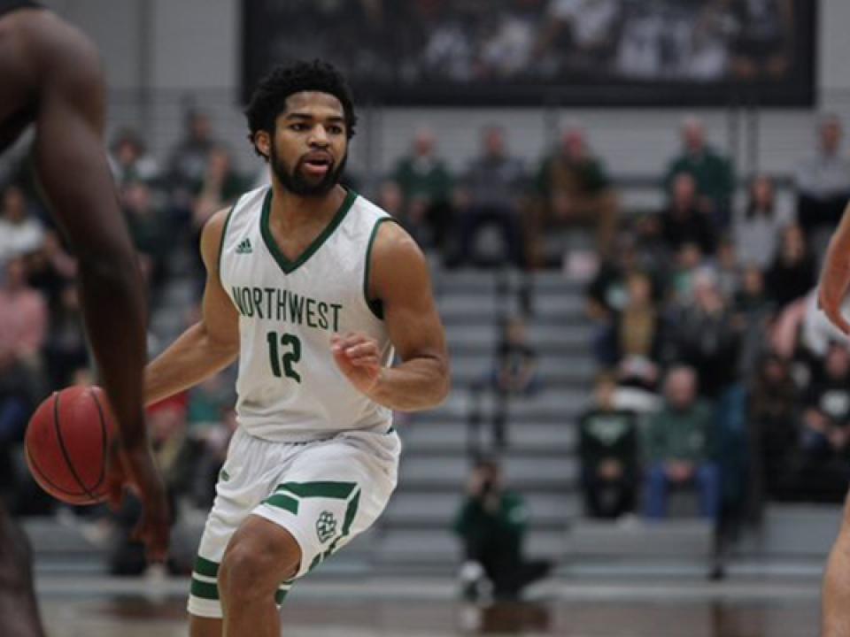 No. 1 Northwest Missouri State downs No. 17 Missouri Southern at the buzzer for 7th-straight MIAA title | NCAA.com