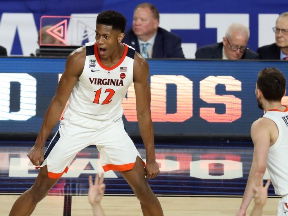 The NCAA bracket tip to help you pick a 2019-20 men's national champion | NCAA.com