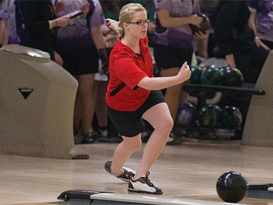 central-missouri-bowling-1292014.jpg