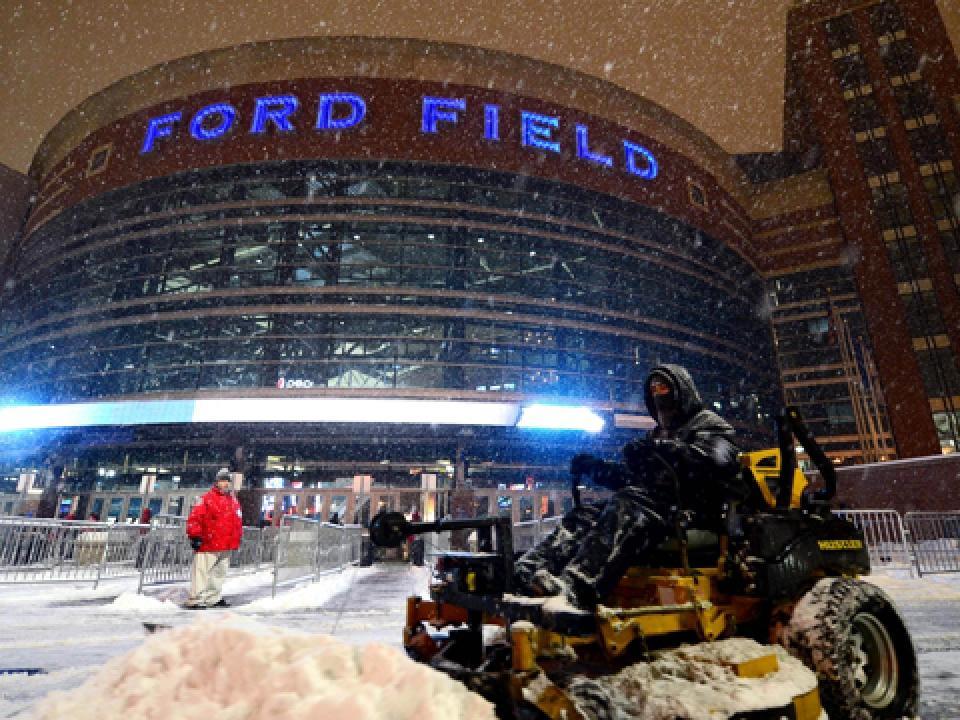 ford-field-1262013.jpg
