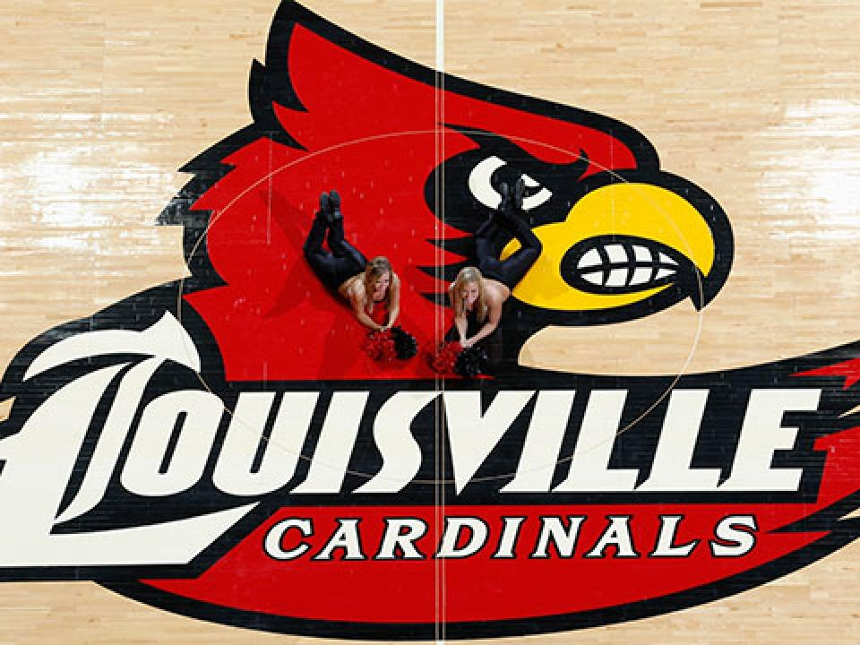 Louisville brings a highly successful athletics program to the ACC.