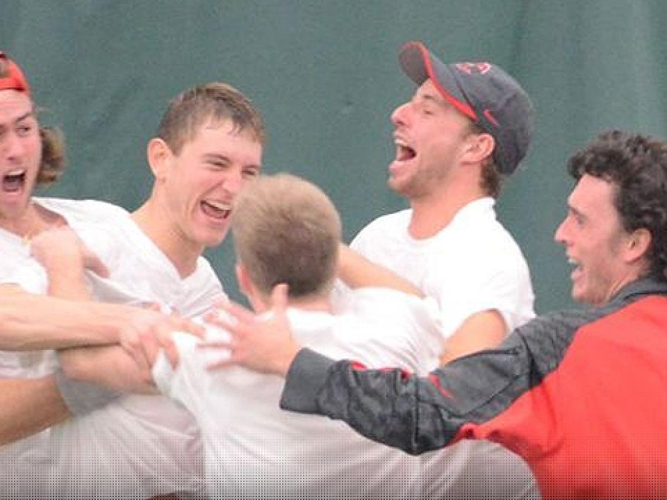 ohio-state-tennis-2172014.jpg