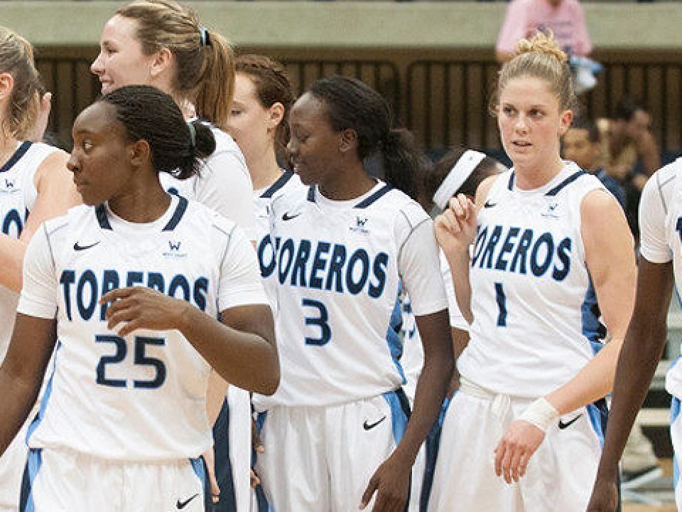 sdsu-women-basketball-12192013.jpg