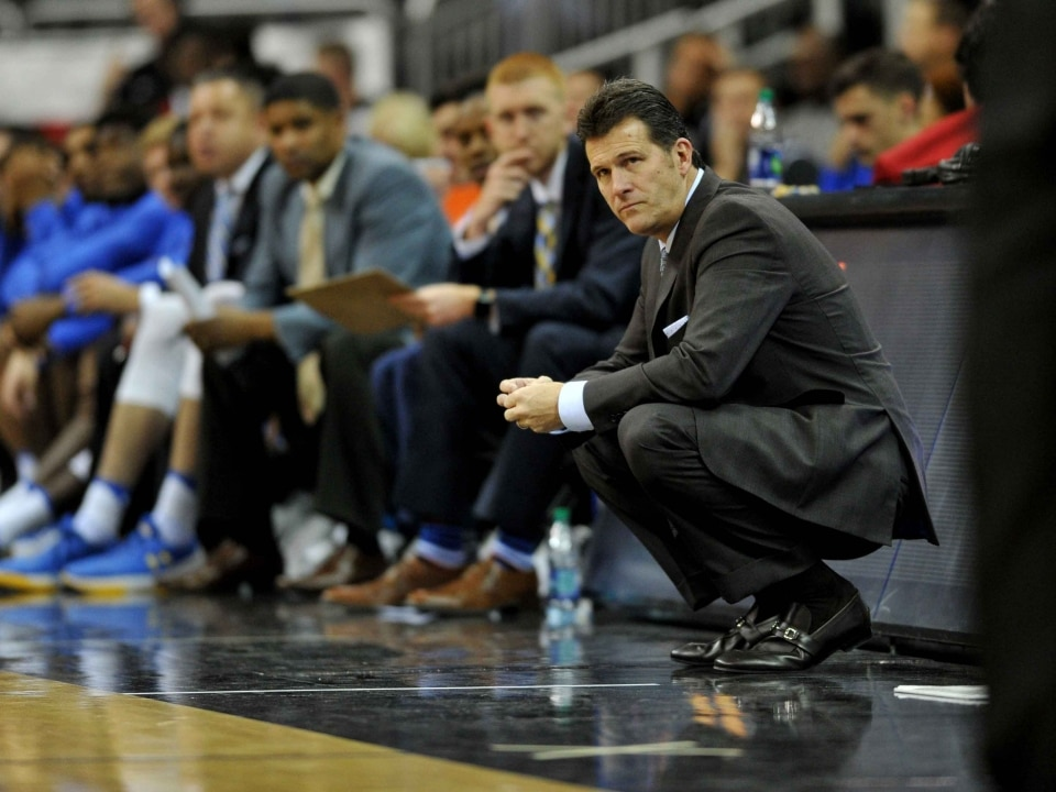 Alford to Katz: Could know Hill, Riley's status this week or next