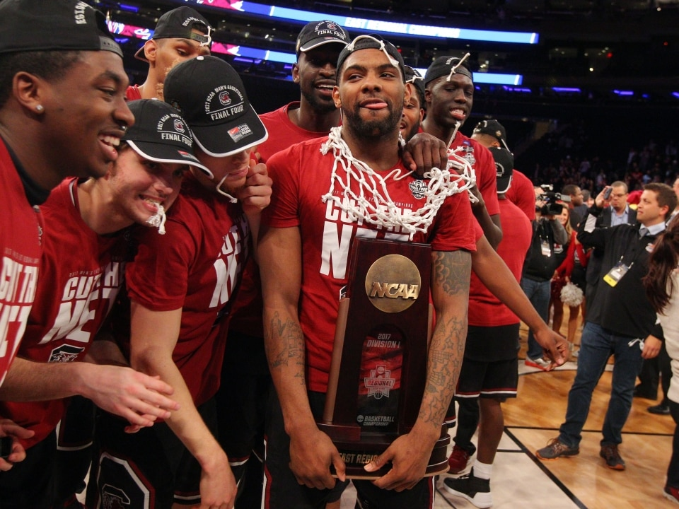 more photos dc487 c5cce Everything you need to know about South Carolina   NCAA.com
