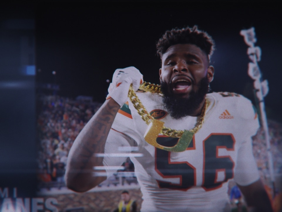 Miami and Michigan headline teams looking to make a first-ever College  Football Playoff in 2018