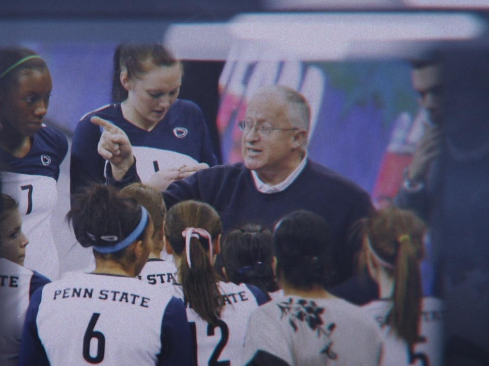 28bb0608fca 10 years later, how Penn State volleyball lost only two sets in 2008 ...