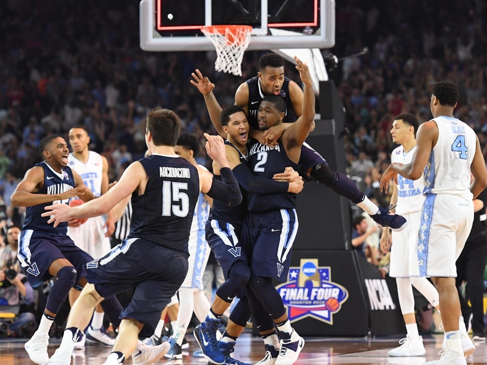 photograph regarding Printable Nit Bracket identify Biggest buzzer beaters within March Insanity background