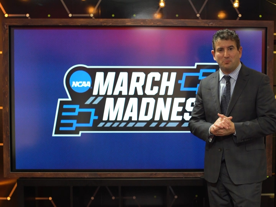 College Basketball Rankings Scores From Every Top 25 Team Ncaa Com