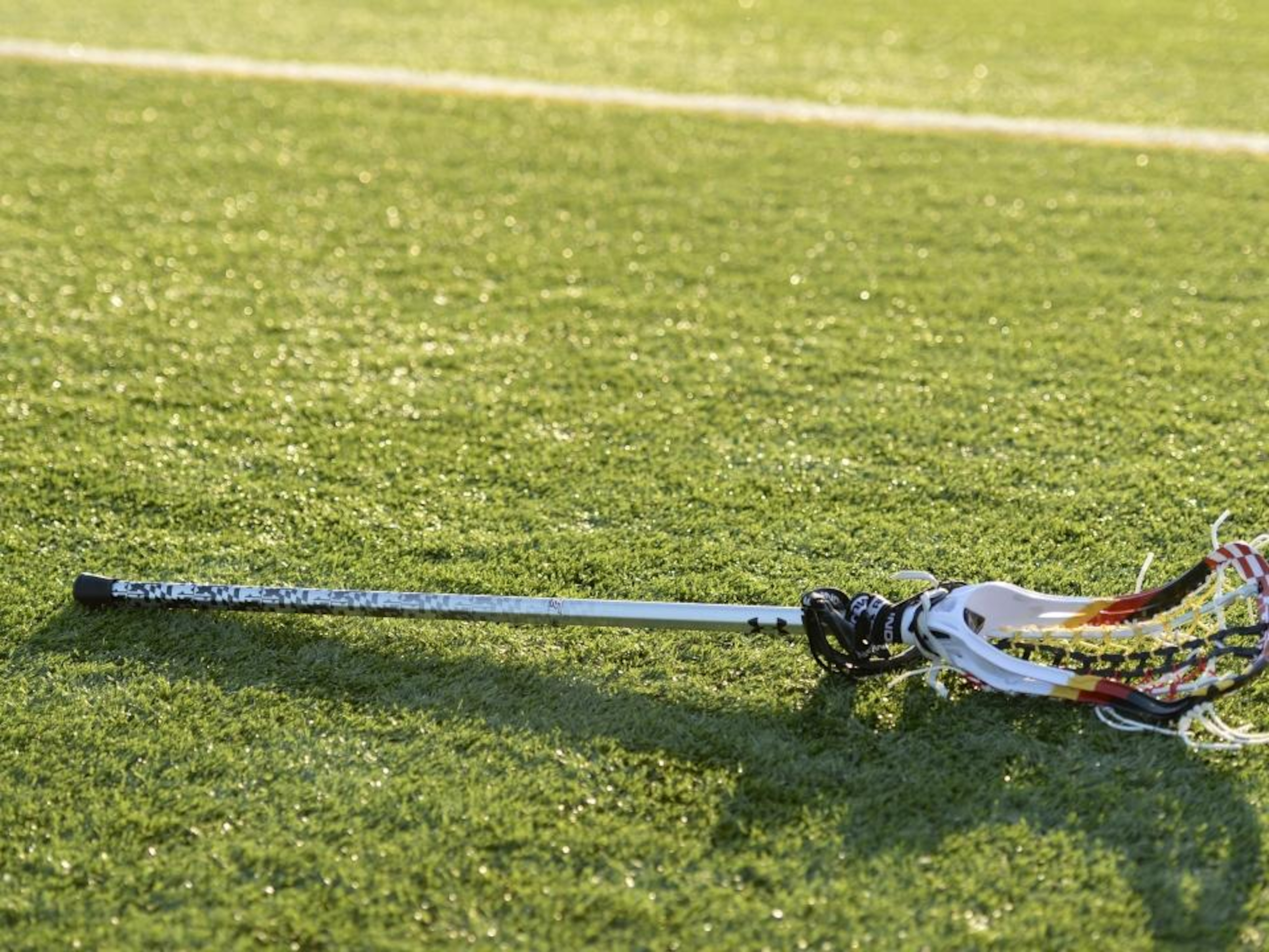 2019 NCAA Women's Lacrosse Tournament: Bracket, Schedule