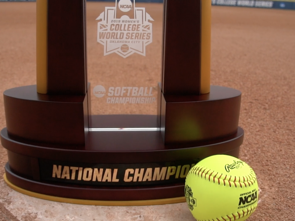 College softball powers Oklahoma and UCLA look to add to WCWS legacies | NCAA.com