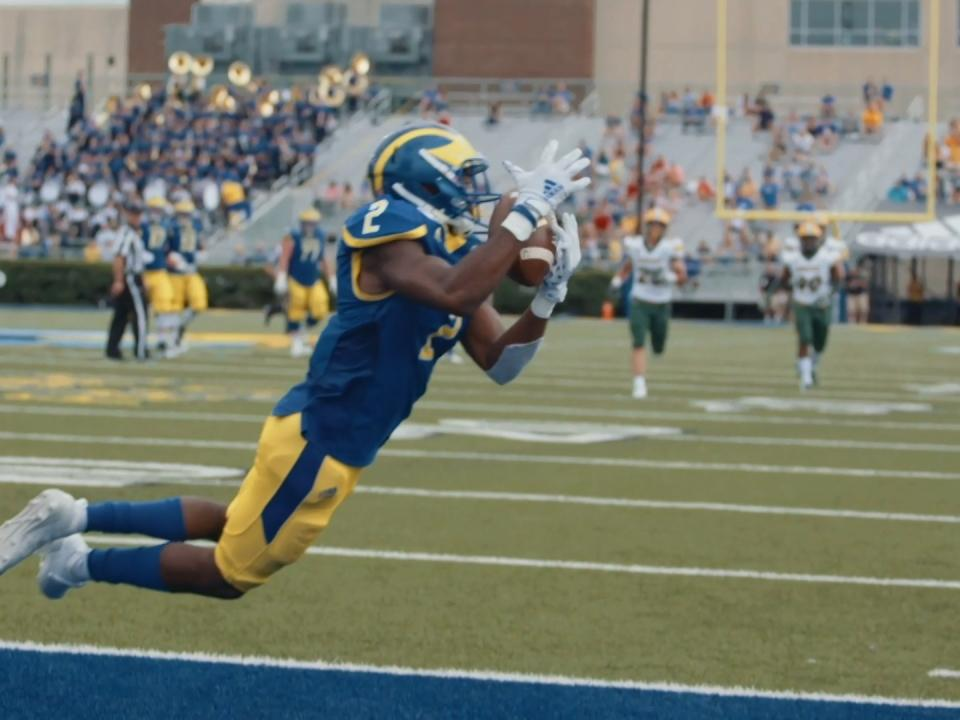 North Dakota State vs. UC Davis: Preview and how to watch the top-4 FCS battle