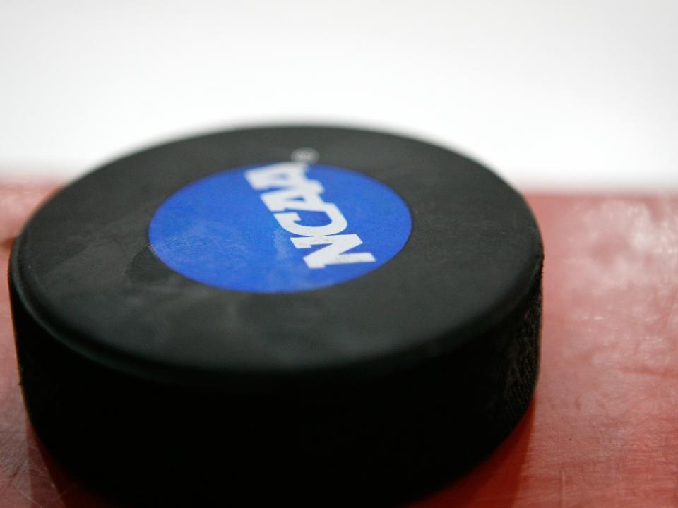 2020 NC women's ice hockey championship bracket announced | NCAA.com