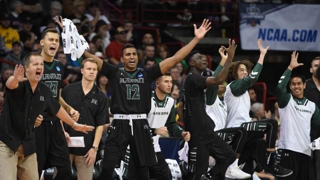 The Complete March Madness Field Of 68 Predicted Days: 2020 NCAA Tournament Bracketology: Predictions 50 Days